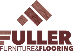 Fuller Furniture, located in historic Downtown Willoughby, has been providing fine quality furnishings and floor covering since 1929.